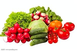 求新鲜蔬菜批发管送至公交公司附近