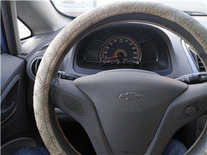 自购私家车岀售
