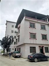 澳门网上投注平台富裕小区9室3厅5卫75万元