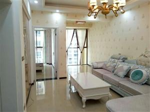 福地・御景城3室2厅2卫50.8万元
