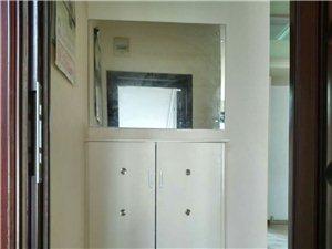 出售九支镇川黔花园4室2厅2卫34万元