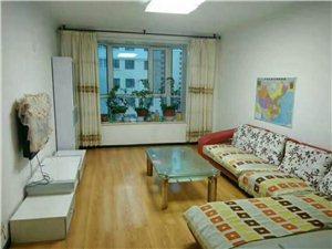 明珠花园90平2室2厅1卫36万元