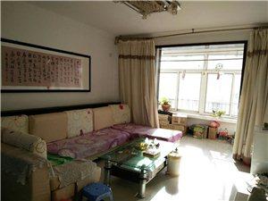 枫林3室2厅1卫38万元