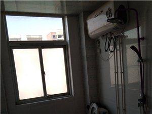 蓝天小区3室2厅1卫1000元/月