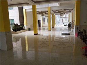 金沙国际娱乐官网万家塘4路(实验中学正背面)4室2厅2卫