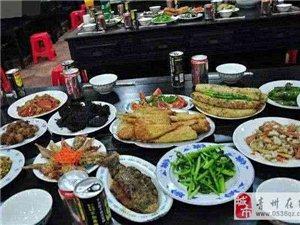 和尚的年夜饭,难道离不开大鱼大肉?