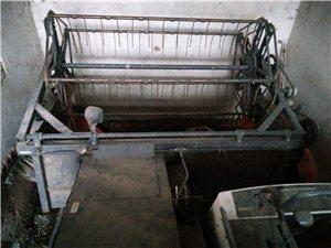 出售久保田688收割机