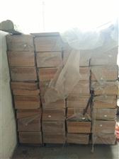 木地板,搬迁需要,只铺了一天就又装箱了,量大,不仅这么些,需要的联系。