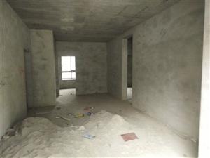 御景江山3室2厅1卫38万元