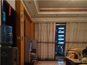 澳门太阳城网站五中附近套房3室2厅2卫23万元