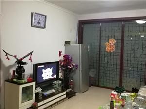 燕京花园3室2厅1卫含车库、储藏室80万元
