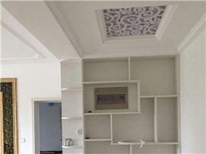 雪枫家苑2室2厅1卫1200元/月