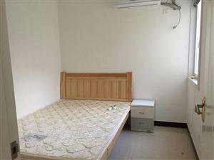 祥和乐园2室2厅1卫1200元/月