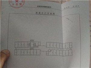 中国西南轻工博览城30万元