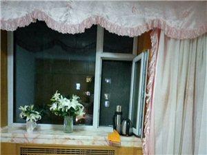诚基花园3室2厅1卫450元/月