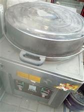 出售二手电饼铛,醒箱,蒸箱,案板等,价钱昂贵,德律风18242142956。