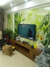 学区房,靠近泰禾中骏繁华地段,交通方便