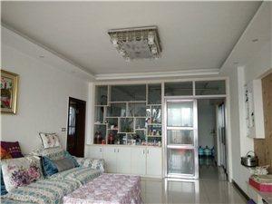 清源景城(蓝波湾大酒店)3室2厅2卫1250元/月
