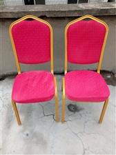 八成新椅子