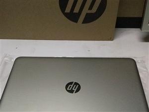 全新戴尔惠普笔记本电脑,全新的,库存的,低价处理,超划算。(配置i3-5005,4G,500g,2g...