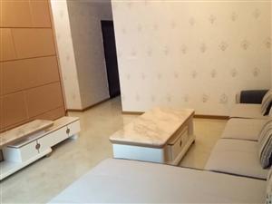 合江阳光・凯悦帝景3室2厅2卫56.8万元