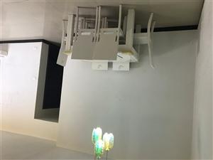 乌江明珠花园3室2厅2卫2000元/月
