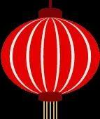 北京移动老号1368,尾号0543,尾号1543 CBA区号情侣号。 8元飞享卡,过户改套餐,无...