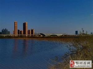 武黄城际花湖站