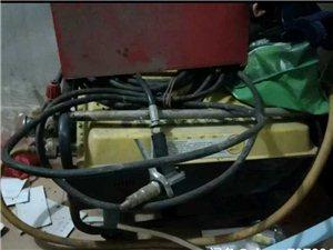 蓝猫588型洗车机  一般洗车店首选机型闲置出售; 机器买来没用到十小时, 因为没有做洗车行业...