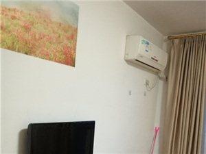 东方明珠1室1厅2卫1000元/月