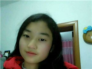 寻人:王凯心,2000年12月3日出生,于大年初三(2月18日)晚上离家出走,走时上身穿红色外套,下
