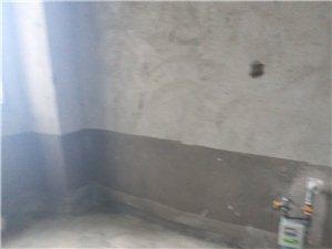 海南儋州兆南熙园2室1厅1卫85万元