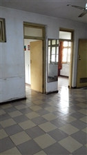 珠泉路东教师公寓2室1厅1卫800元/月