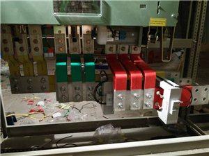 成套配電箱安裝調試維修,居民水電太陽能上門維修服務