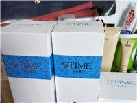 買了很多,僅自己試用過一次,一套保濕補水套裝水乳霜一套安尚希煥顏霜,現在便宜出售,保證正品,價格再議...