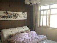 晋王床垫,九成新,一米二的18个一米五的5个,一米八的5个,质量保证,与图片相符!