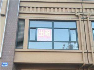 澳门太阳城平台网县玛德商铺上下两层7000元/月