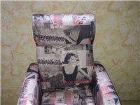 沙发低价处理,价格可议,可以单卖