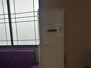 出售8成新2.2米��幼�1��,1.6餐桌,椅子,�f空�{,冰箱,冰柜,�_餐�行�I的朋友�^�砜纯�h?? ...