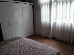 民房2室2厅1卫400元/月