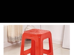 开业期间剩余闲置礼品,现在便宜处理,希望有人用得上,礼品有:红色塑料凳5元一个