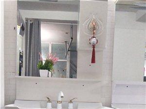 專業安裝維修水管,潔具。