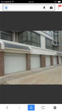 汝阳县阳光家园1室0厅1卫13万元