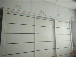 清源锦城3室2厅2卫1300元/月