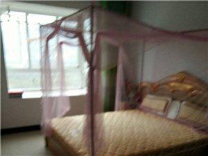 西都花园2室1厅1卫1000元/月