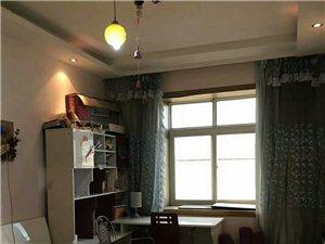 清苑商住楼3室2厅2卫1250元/月