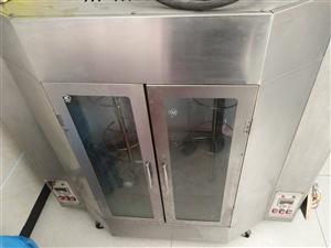 出售…电烤鸭炉,电饼铛,,电烤箱,需要的朋友联系我,东西在凤翔交警队隔壁!