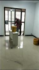 锦绣公馆3室2厅1卫1800元/月