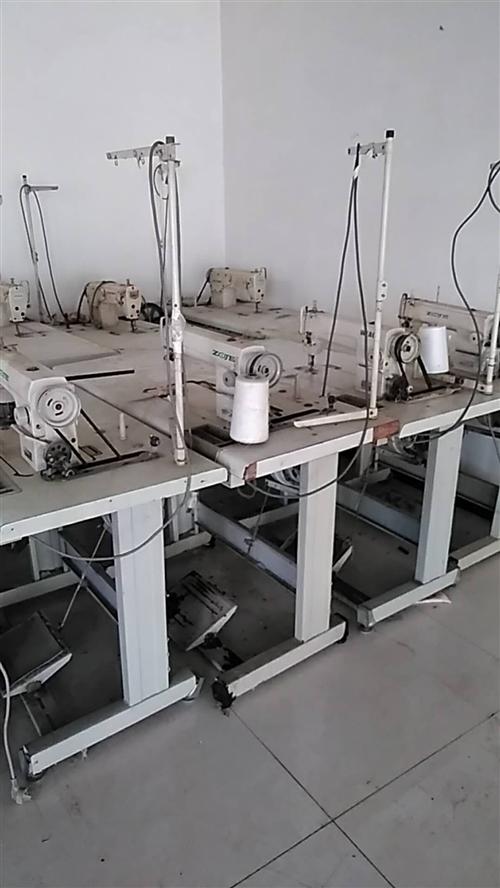 出售30臺二手電縫紉機,有需要的速速聯系??13932771535