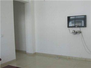 建水县永祯巷套房整套出租 2018A-690